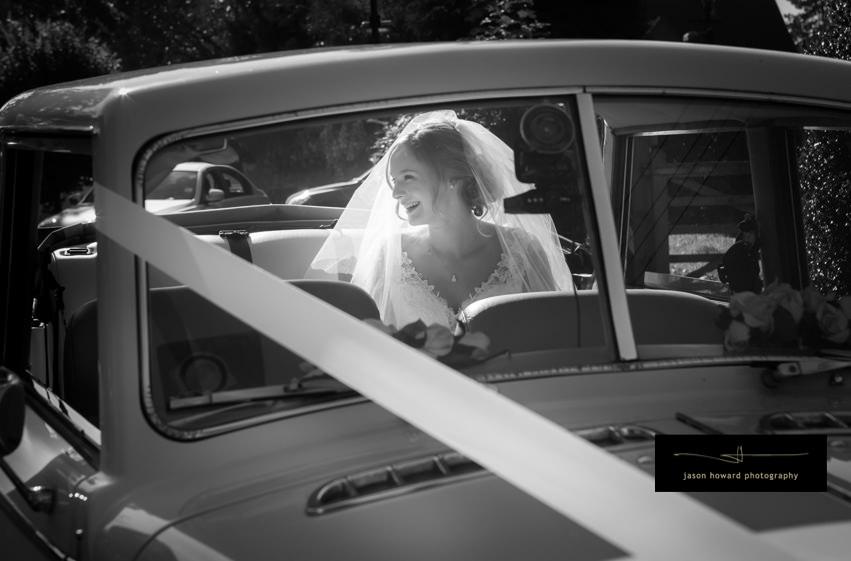 autumn-wedding-willington-jason-howard-131