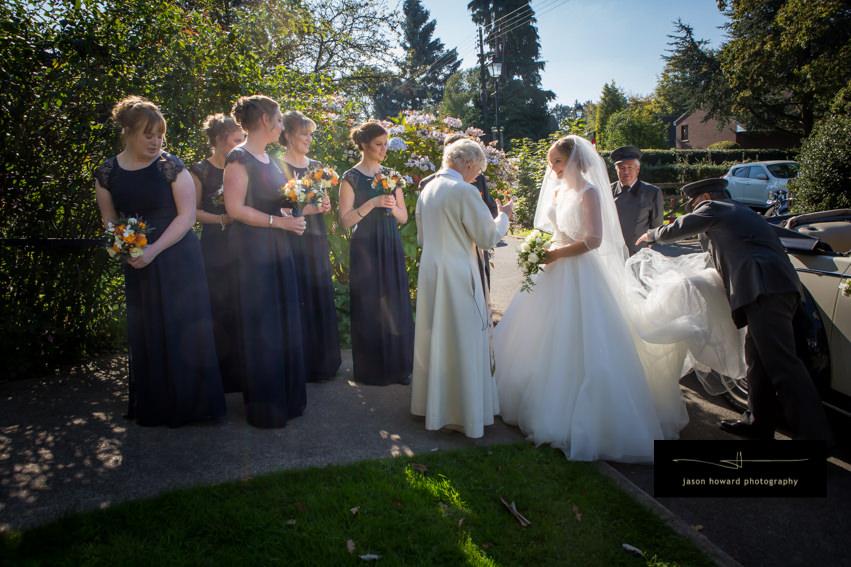 autumn-wedding-willington-jason-howard-132