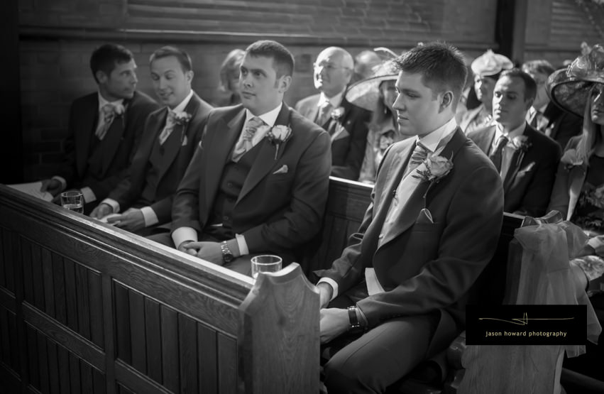 autumn-wedding-willington-jason-howard-133