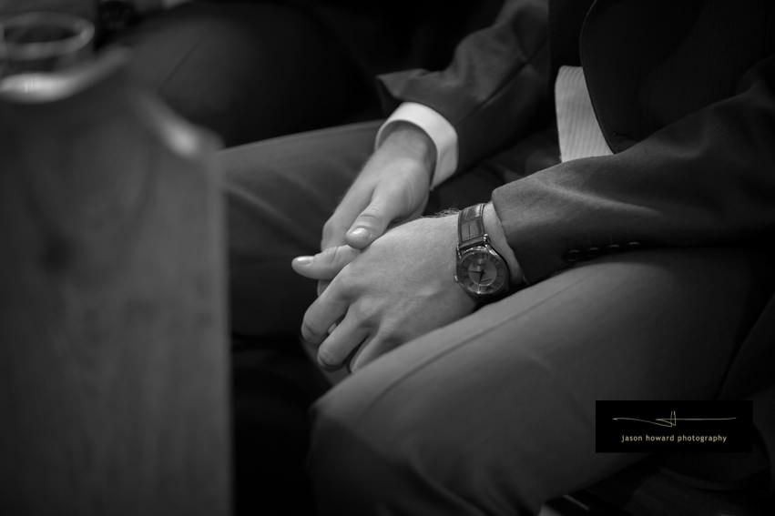 autumn-wedding-willington-jason-howard-134