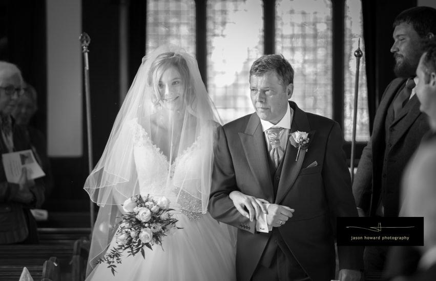 autumn-wedding-willington-jason-howard-135