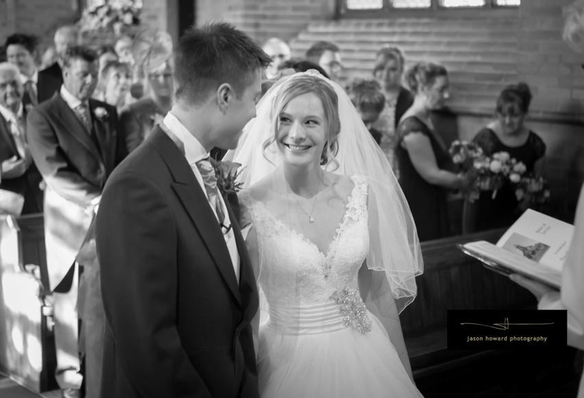 autumn-wedding-willington-jason-howard-136