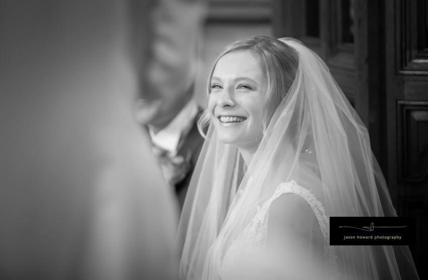 autumn-wedding-willington-jason-howard-137