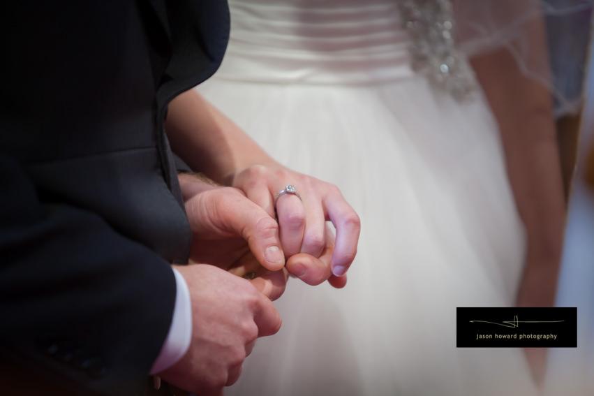 autumn-wedding-willington-jason-howard-139