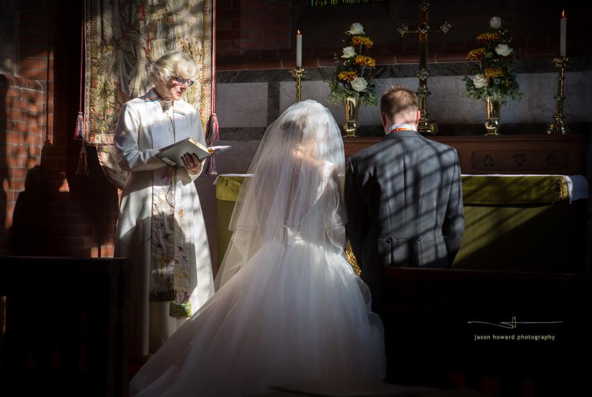 autumn-wedding-willington-jason-howard-140