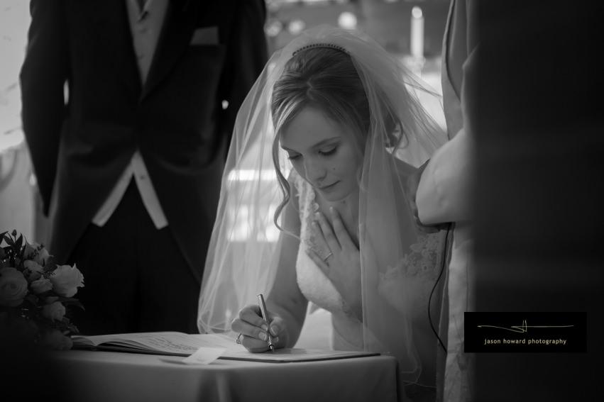 autumn-wedding-willington-jason-howard-141