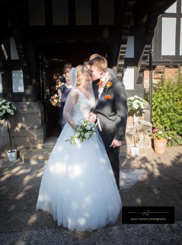 autumn-wedding-willington-jason-howard-142