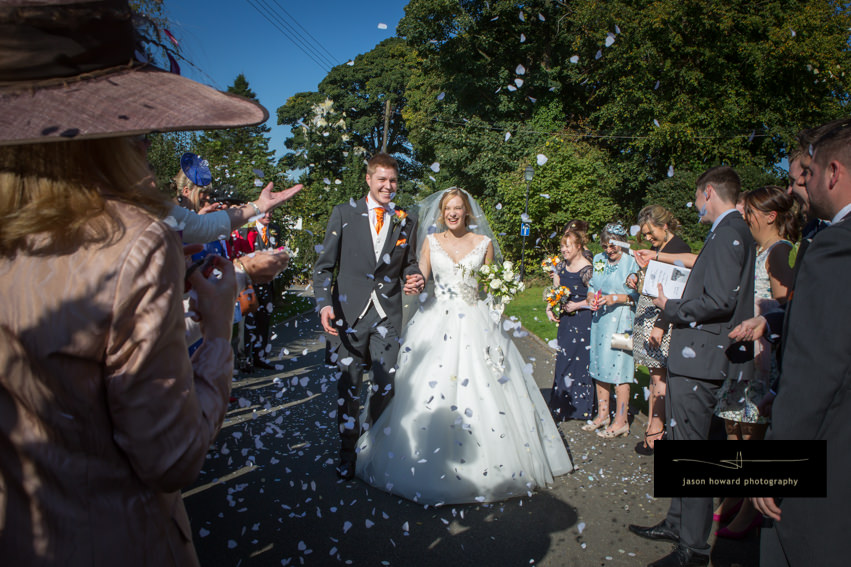 autumn-wedding-willington-jason-howard-143