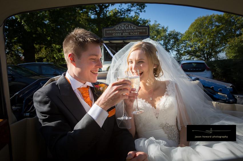 autumn-wedding-willington-jason-howard-144