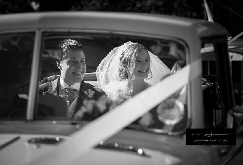 autumn-wedding-willington-jason-howard-145