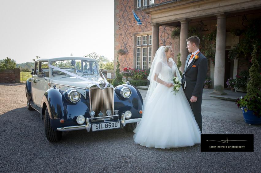 autumn-wedding-willington-jason-howard-147