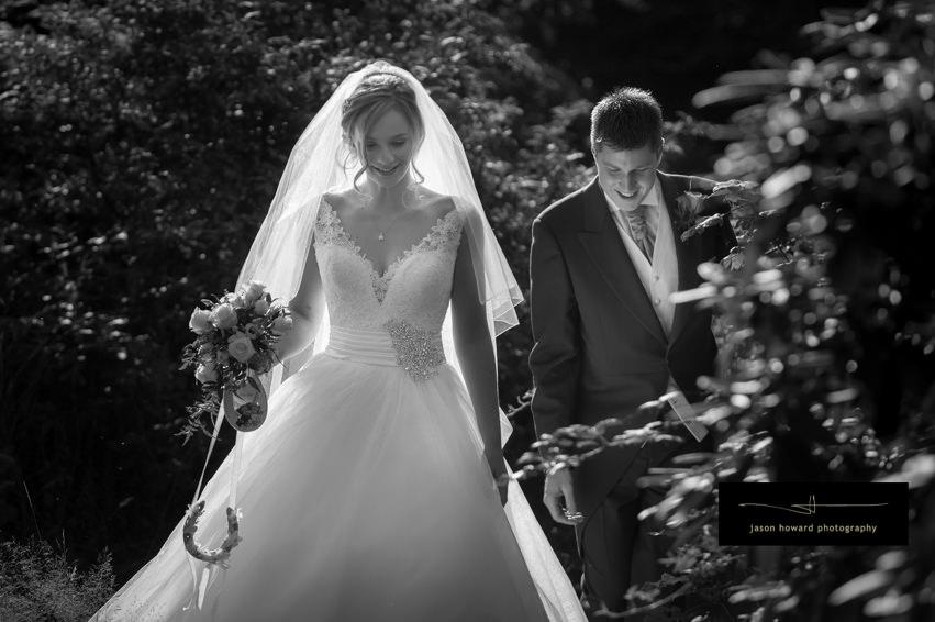 autumn-wedding-willington-jason-howard-148