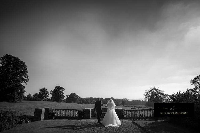 autumn-wedding-willington-jason-howard-149