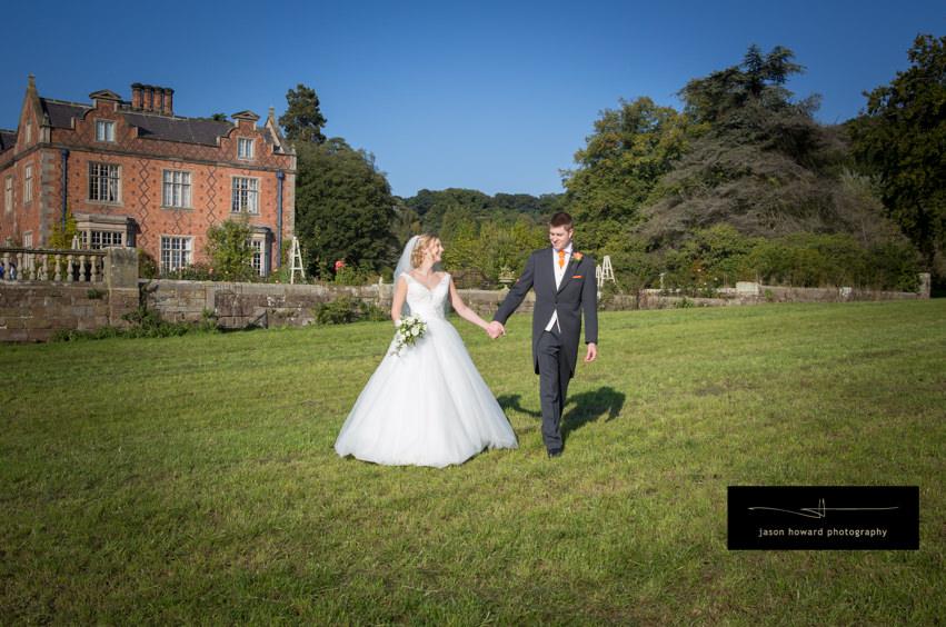 autumn-wedding-willington-jason-howard-150