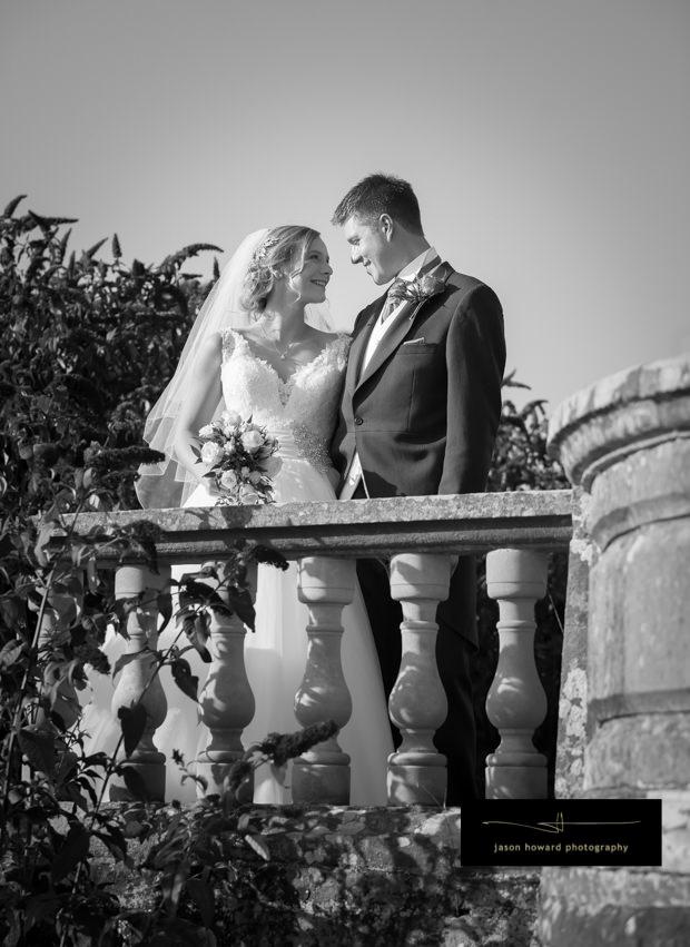autumn-wedding-willington-jason-howard-151