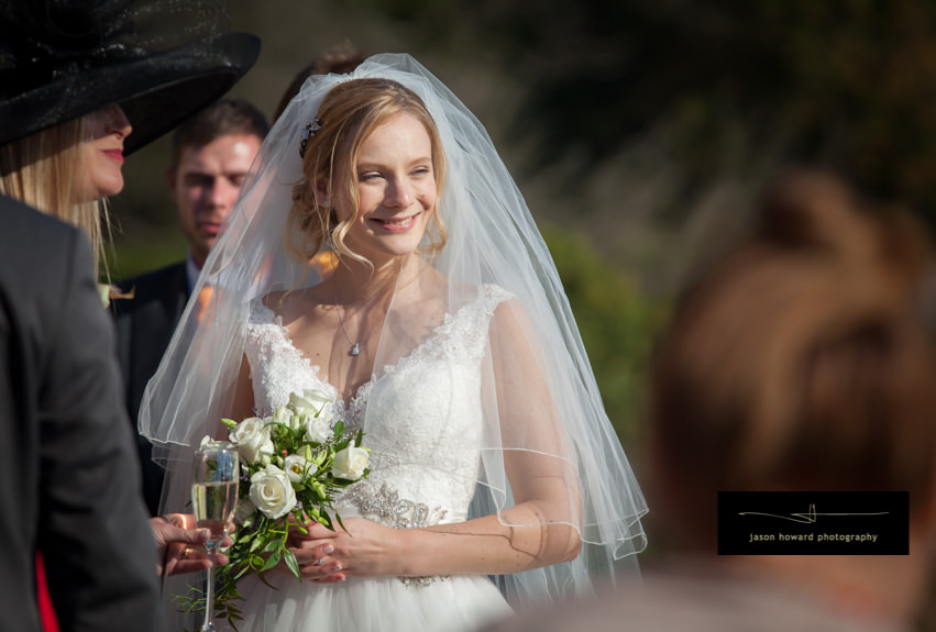 autumn-wedding-willington-jason-howard-152