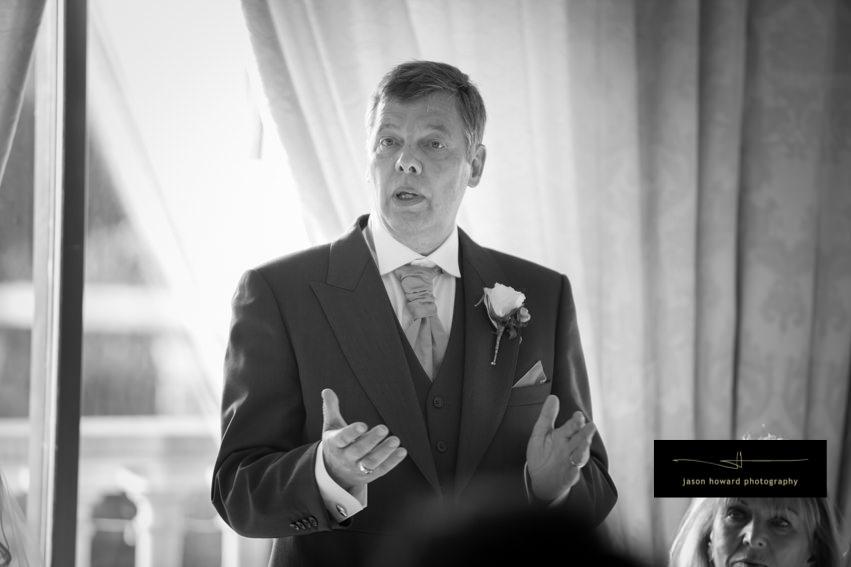 autumn-wedding-willington-jason-howard-156