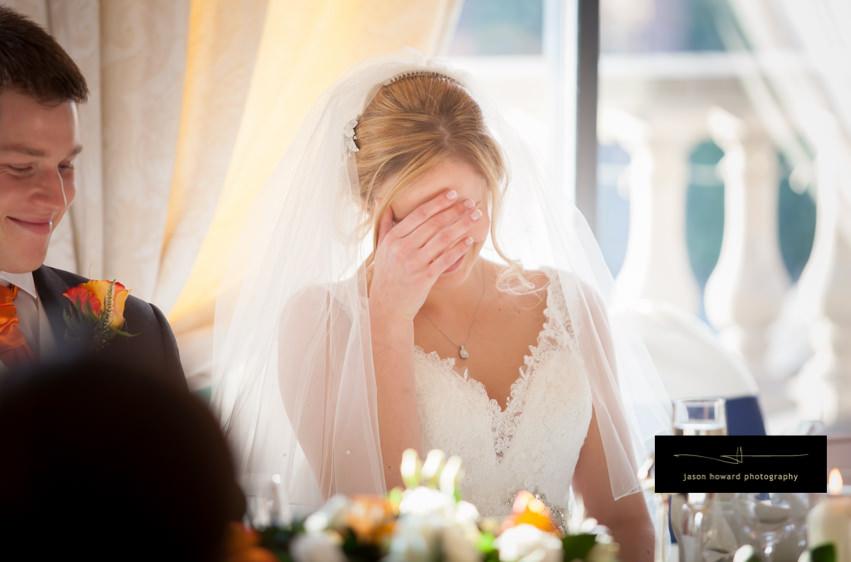 autumn-wedding-willington-jason-howard-157