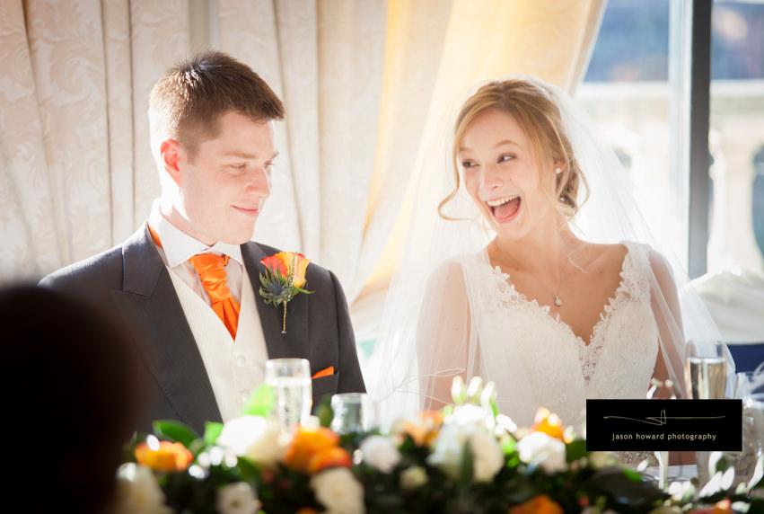 autumn-wedding-willington-jason-howard-158