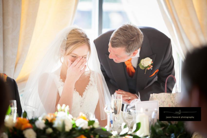 autumn-wedding-willington-jason-howard-159