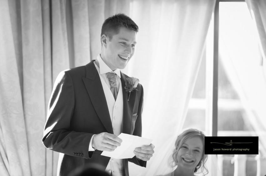 autumn-wedding-willington-jason-howard-160