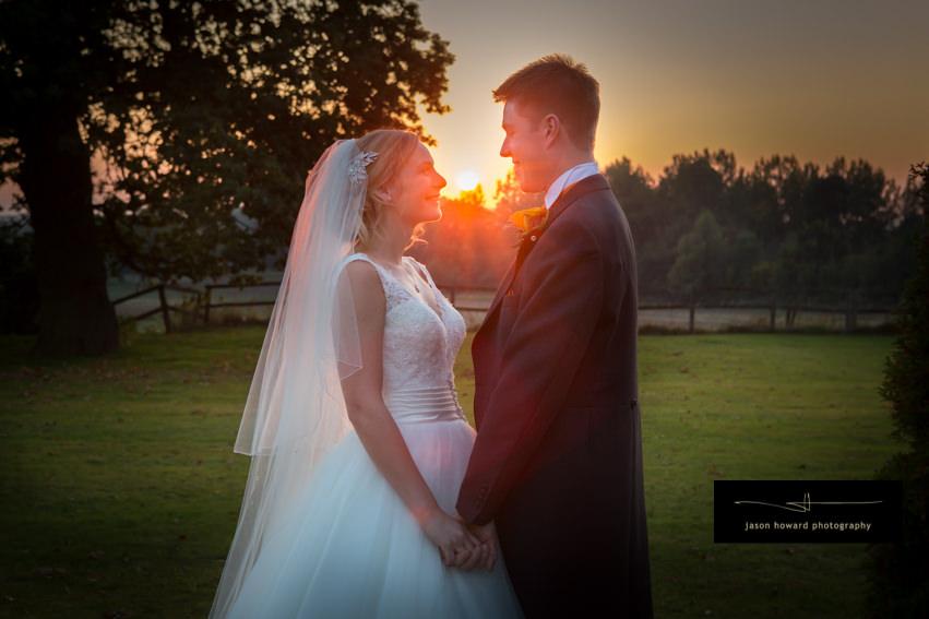 autumn-wedding-willington-jason-howard-162