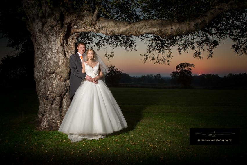 autumn-wedding-willington-jason-howard-163