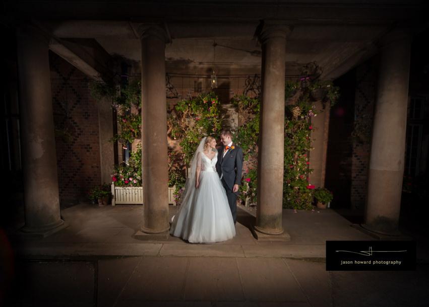 autumn-wedding-willington-jason-howard-164