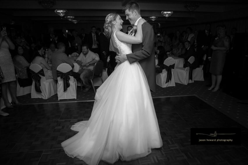 autumn-wedding-willington-jason-howard-165