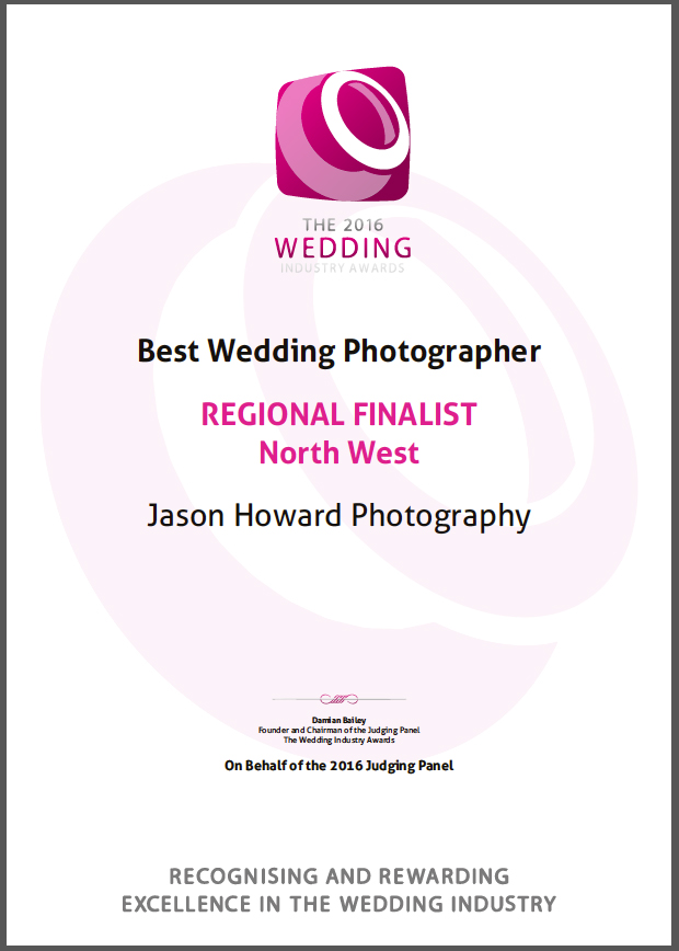 the-wedding-industry-awards-2016