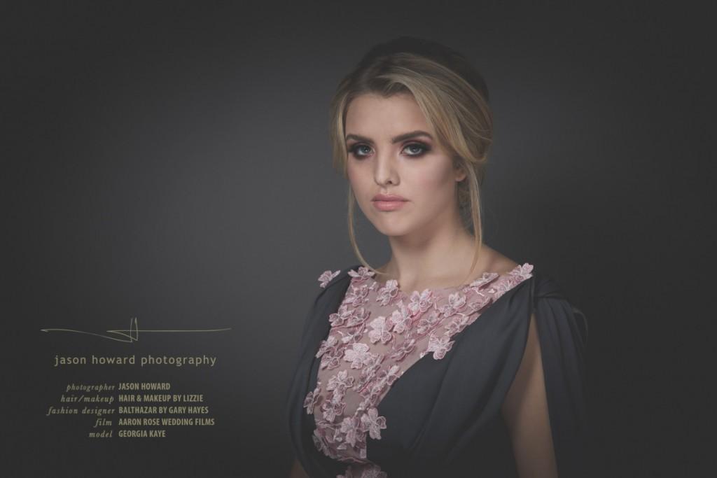 JHP-Geotgia-171017©JasonHowardPhotography-163