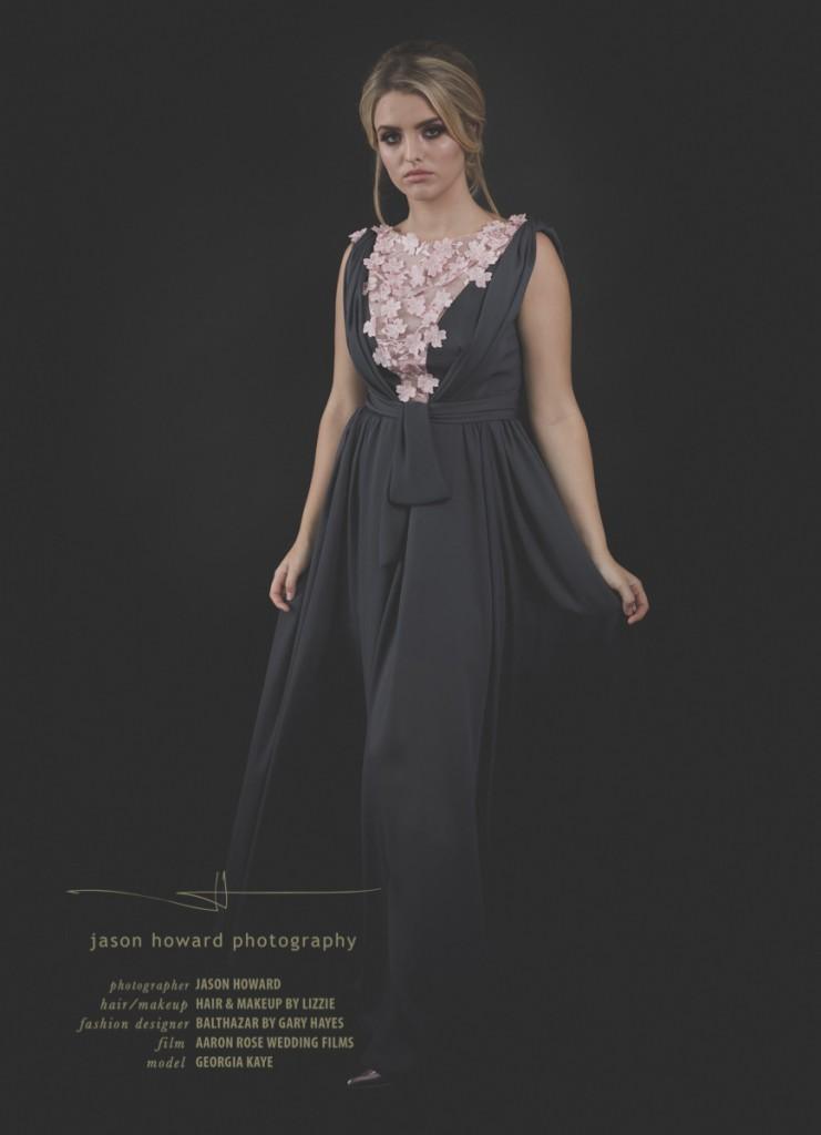 JHP-Geotgia-171017©JasonHowardPhotography-164
